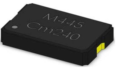 Pack of 50 Crystals 39.145MHz Series ECS-391.45-S-1X-3OT
