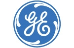 GE Measurement & Control Solutions