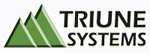 Triune Systems