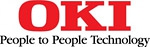Oki Semiconductor