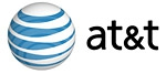 AT&T Microelectronics
